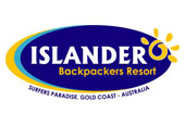 Islander Backpacker Resort