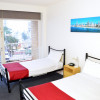 Twin/Double Rooms